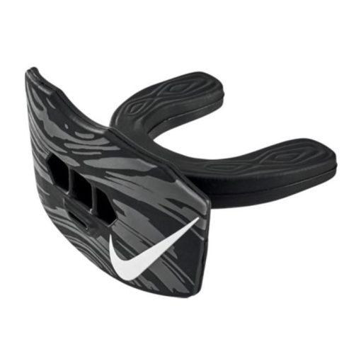 Nike Game-Ready Lip Protector Mouthguard