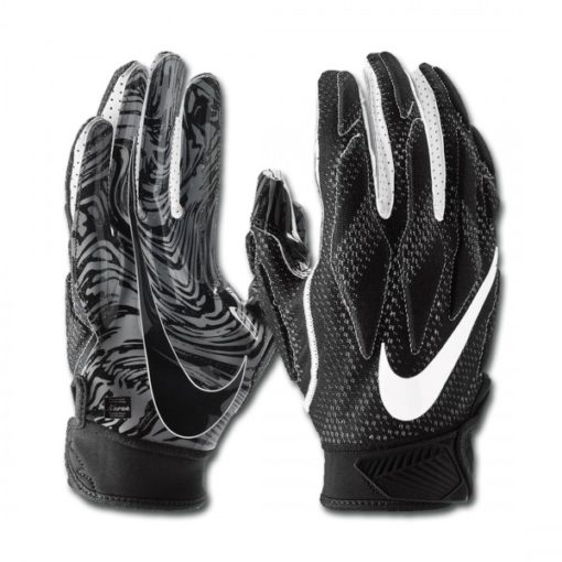 American Football Glove Nike Superbad 4.5 Handschuh