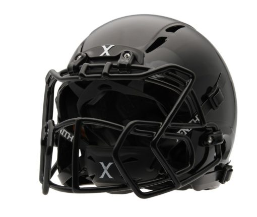 American Football Helm Xenith Epic
