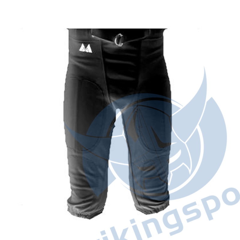 4e5ef25f8 MM American Football Practice Pant – wiking sports