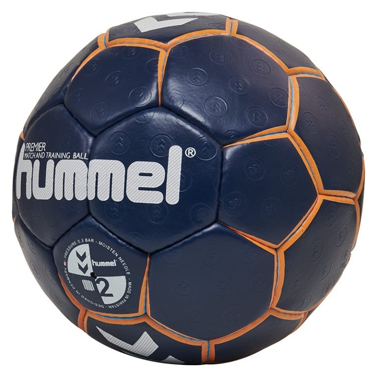 Hummel Handball Ball HMLPremier Handball Ball