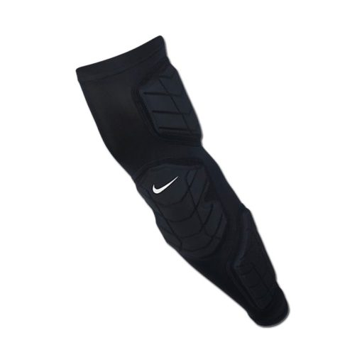 American Football Nike Pro Hyperstrong Padded Arm Sleeve