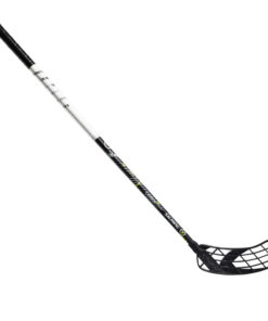Salming Unihockeystock Q5 Carbon Composite F29
