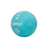 Handball Ball Spume Kids
