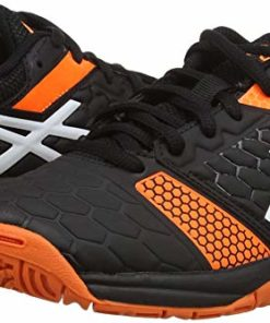 Indoorschuh Asics Gel-Blast 7 GS Junior