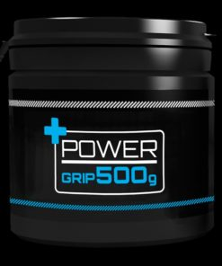 Handball Harz Power Grip 500g