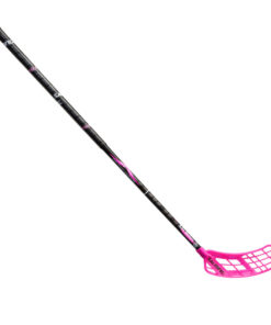 Salming Unihockeystock Q3 X-Shaft Tour Lite TC