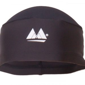 American Football MM Mesh Skull Cap