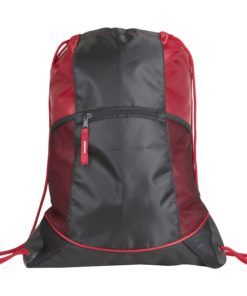 Smart Backpack - Smart Rucksack in Rot
