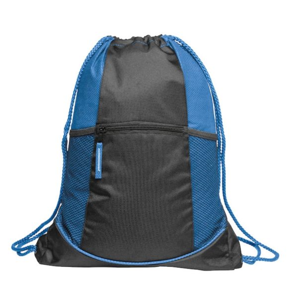 Smart Backpack - Smart Rucksack in Royal Blau
