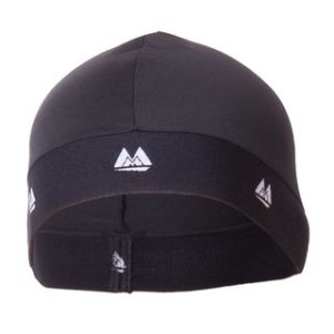 American Football MM Skull Cap