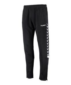 Hummel Authentic Charge Poly Pant
