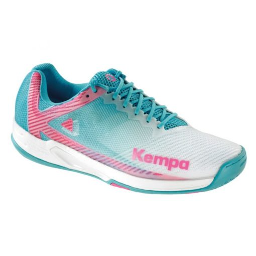 Indoorschuh Kempa Wing 2.0 Women