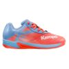 Kempa Wing 2 Junior Indoorschuh