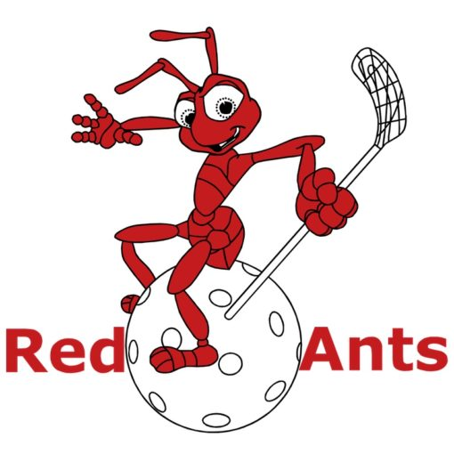 Red Ants Rychenberg Winterthur Onlineshop