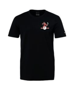 Red Ants Team Tee