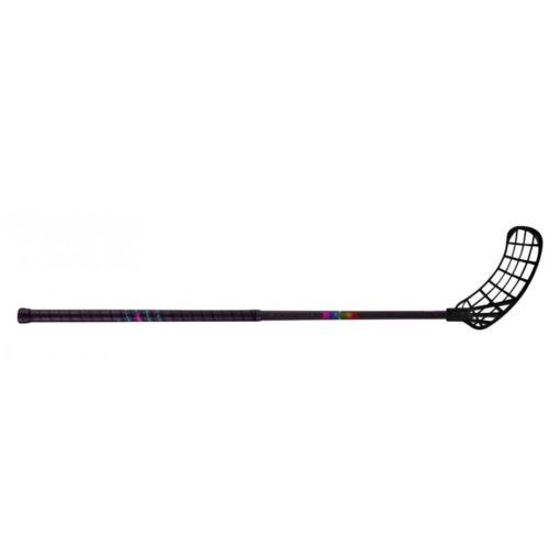 Unihockeystock Zone Maker Air Super Light F27
