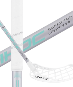 Unihockeystock Unihoc Epic Super Top Light F29