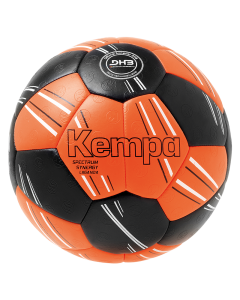 Handball Ball Kempa Spectrum Synergy Primo