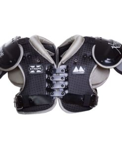 Shoulder Pad mieten - Xtreme Lite Football Pad