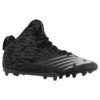 New Balance American Football Schuh Burn X2 Knitted