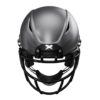 Xenith Shadow American Football Helmet Frontansicht