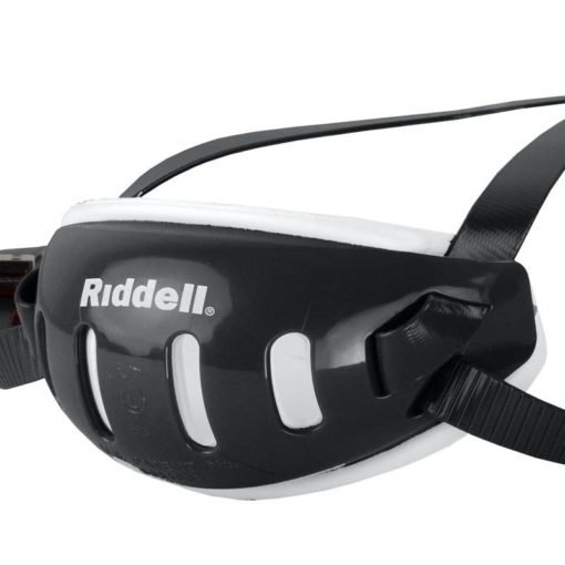 Riddell Speedflex Cam-Loc Hard Cup CS Combo Chin Cup