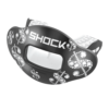 Shock Doctor Max AirFlow 2.0 Lip Protector Mouthguard Money