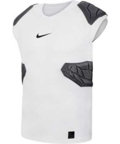 Nike Pro Hyperstrong 4-padded Shirt