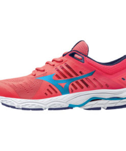 Mizuno Wave Stream Women