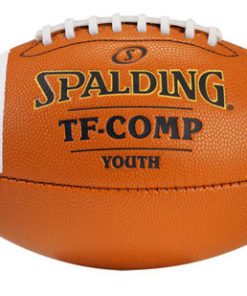 Spalding TF-Comp Youth