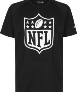 NFL Engineered Raglan NFL Shirt