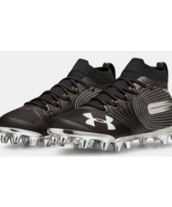 Under Armour Spotlight MC Schuh