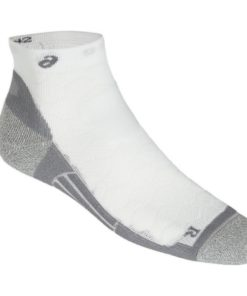 Asics Running Road Quarter Ankle Socks