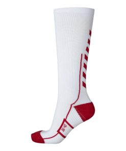 Hummel Tech Indoor Sport Socks
