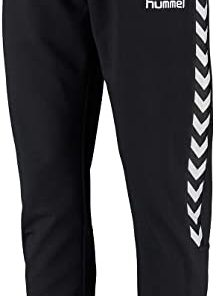 Hummel Authentic Charge Sweat Pant