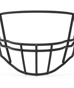 Riddell Speed Icon/Speed Facemask S2B-HS4