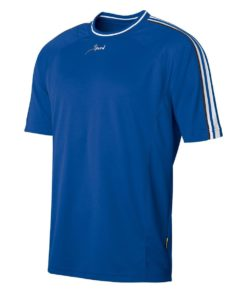 Gpard T- Shirt Polyester FORZA