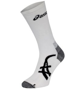 Asics Sensei Crew Sock Indoor