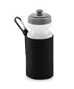 Quadra Water Bottle Holder