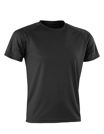 Funktionales Trainings Shirt Cool-Tee