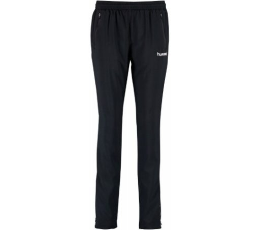 Hummel Authentic Charge Mirco Pant Women