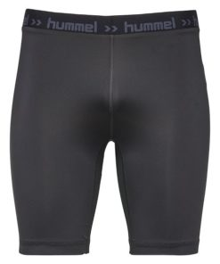 Hummel First Performance Short Tights