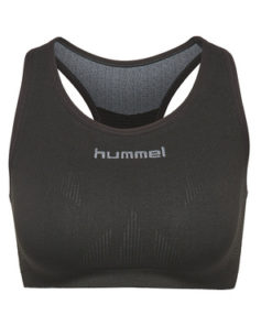 Hummel First Comfort Womens Bra