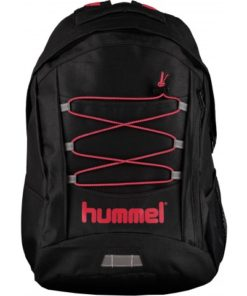 Hummel New Nostalgia Tech Back Pack (Rucksack)