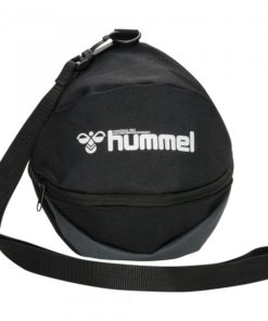 Hummel Core Handball Ball Bag