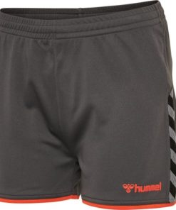 Hummel Authentic Poly Shorts Women