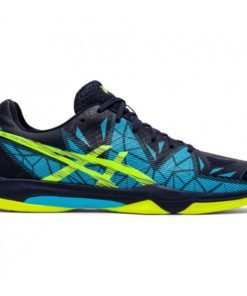 Indoorschuh Asics Gel-Fastball 3