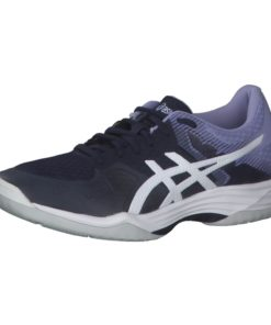 Indoorschuh Asics Gel-Tactic Women