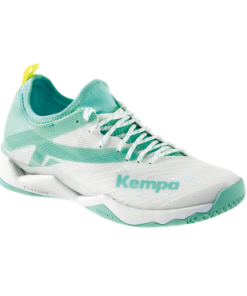 Indoorschuh Kempa Wing Lite 2.0 Women